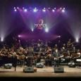 Mercoledi 17 Giugno 2015 2 Mondi & Vent Symphony Orchestra  I Giardini di Lucio  I GIARDINI DI LUCIO 2 MONDI si può definire, oltre che un tributo al […]