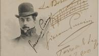 Lunedi 22 Giugno 2015 Concerto Lirico Pucciniano Fondazione Festival Pucciniano L'Orchestra del Festival Puccini con i cantanti dell'Accademia. Fantasia Pucciniana, un insieme di melodie, da Puccini alla tradizione popolare italiana. […]