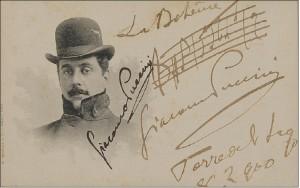 Concerto_Lirico_Puccini