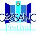CASSANO FESTIVAL 2015 PARCO VILLA BORROMEO Via Vittorio Veneto, 58 – 20062 Cassano d'Adda – Milano DAL 17 GIUGNO AL 15 LUGLIO 2015 ore 21.30 mercoledì 17 Giugno 2 mondi […]