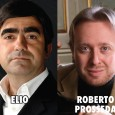 "Mercoledi 15 Luglio 2015 Elio (voce) – Roberto Prosseda (pianoforte) Largo al Factotum Mercoledi 15 Luglio 2015 Elio (voce) – Roberto Prosseda (pianoforte) Largo al Factotum ""Il motivo per cui […]"