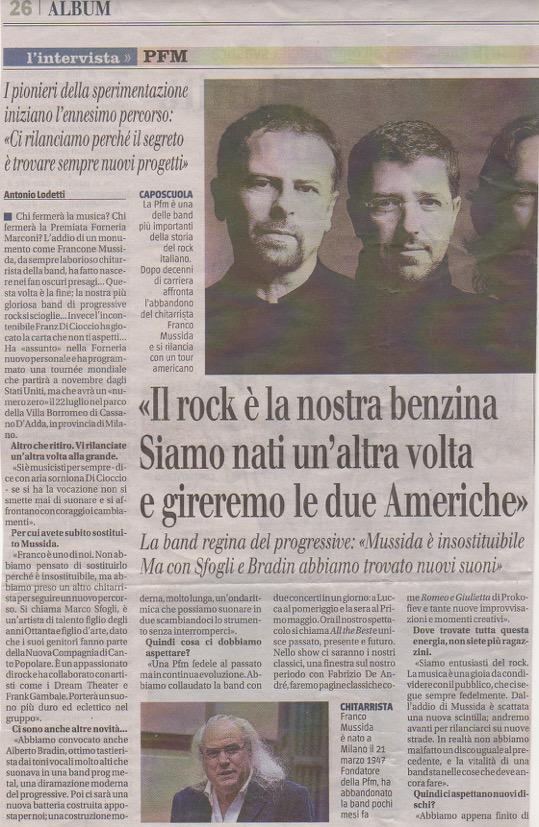 20150717_il_giornale_01