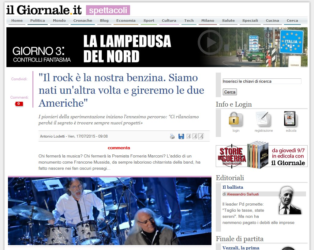 20150717_ilgiornale_it